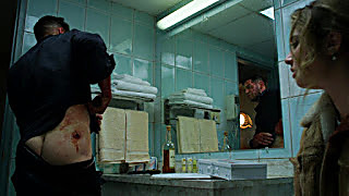 Jon Bernthal Marvels The Punisher S02E02 2019 01 22 3