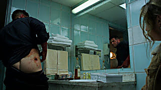 Jon Bernthal Marvels The Punisher S02E02 2019 01 22 9