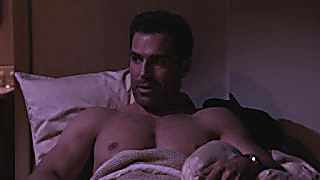 Jordi Vilasuso The Young And The Restless 2019 01 13 10