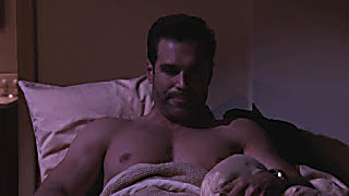 Jordi Vilasuso The Young And The Restless 2019 01 13 12