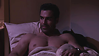 Jordi Vilasuso The Young And The Restless 2019 01 13 14