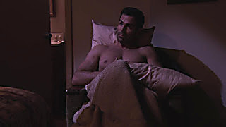 Jordi Vilasuso The Young And The Restless 2019 01 13 16