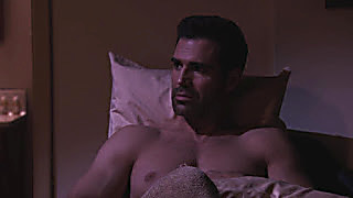 Jordi Vilasuso The Young And The Restless 2019 01 13 17