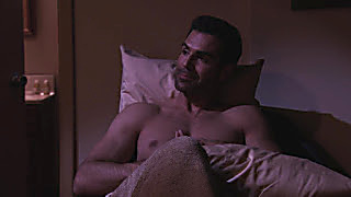 Jordi Vilasuso The Young And The Restless 2019 01 13 18