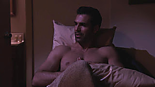 Jordi Vilasuso The Young And The Restless 2019 01 13 19