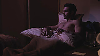 Jordi Vilasuso The Young And The Restless 2019 01 13 22