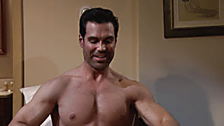 Jordi Vilasuso The Young And The Restless 2019 01 13 5