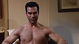 Jordi Vilasuso The Young And The Restless 2019 01 13 6