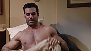 Jordi Vilasuso The Young And The Restless 2019 01 13 7