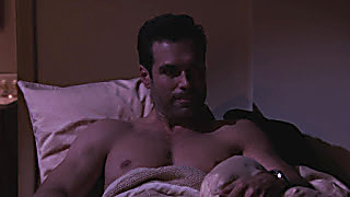 Jordi Vilasuso The Young And The Restless 2019 01 13 9