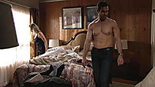 Jordi Vilasuso The Young And The Restless 2019 01 16 10