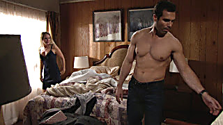 Jordi Vilasuso The Young And The Restless 2019 01 16 11