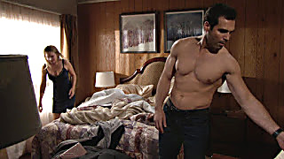 Jordi Vilasuso The Young And The Restless 2019 01 16 12