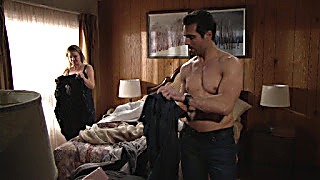 Jordi Vilasuso The Young And The Restless 2019 01 16 13
