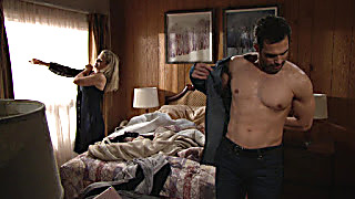 Jordi Vilasuso The Young And The Restless 2019 01 16 14