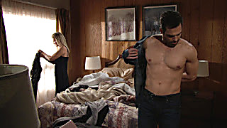 Jordi Vilasuso The Young And The Restless 2019 01 16 16