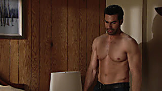 Jordi Vilasuso The Young And The Restless 2019 01 16 3
