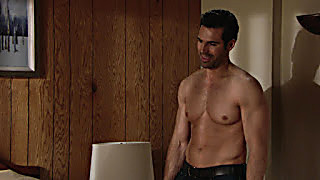 Jordi Vilasuso The Young And The Restless 2019 01 16 4