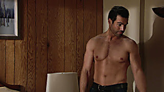 Jordi Vilasuso The Young And The Restless 2019 01 16 5