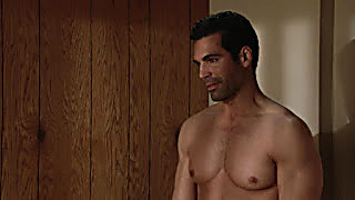 Jordi Vilasuso The Young And The Restless 2019 01 16 8