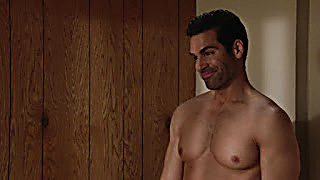 Jordi Vilasuso The Young And The Restless 2019 01 16 9