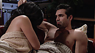Jordi Vilasuso The Young And The Restless 2019 02 08 10