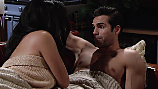 Jordi Vilasuso The Young And The Restless 2019 02 08 11