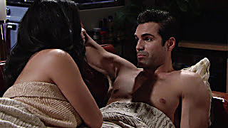 Jordi Vilasuso The Young And The Restless 2019 02 08 12