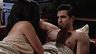 Jordi Vilasuso The Young And The Restless 2019 02 08 13