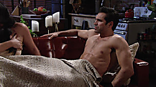 Jordi Vilasuso The Young And The Restless 2019 02 08 14