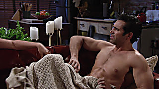 Jordi Vilasuso The Young And The Restless 2019 02 08 15
