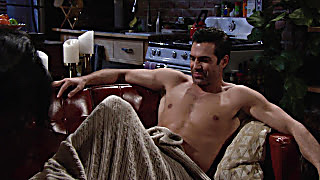 Jordi Vilasuso The Young And The Restless 2019 02 08 17