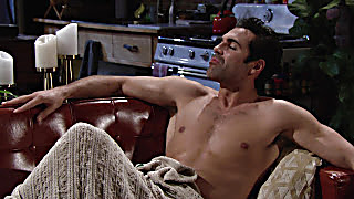 Jordi Vilasuso The Young And The Restless 2019 02 08 19