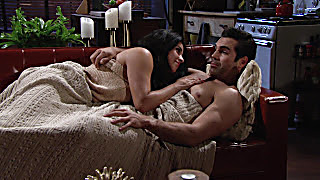 Jordi Vilasuso The Young And The Restless 2019 02 08 7
