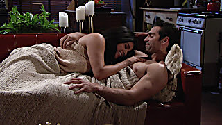 Jordi Vilasuso The Young And The Restless 2019 02 08 8