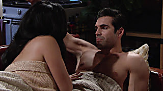 Jordi Vilasuso The Young And The Restless 2019 02 08 9