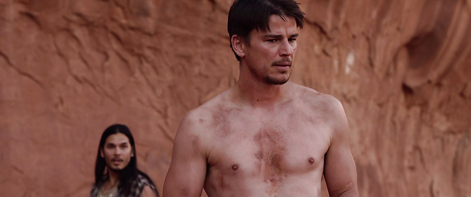 Josh Hartnett Valley Of The Gods 2020 08 01 1596272400 0