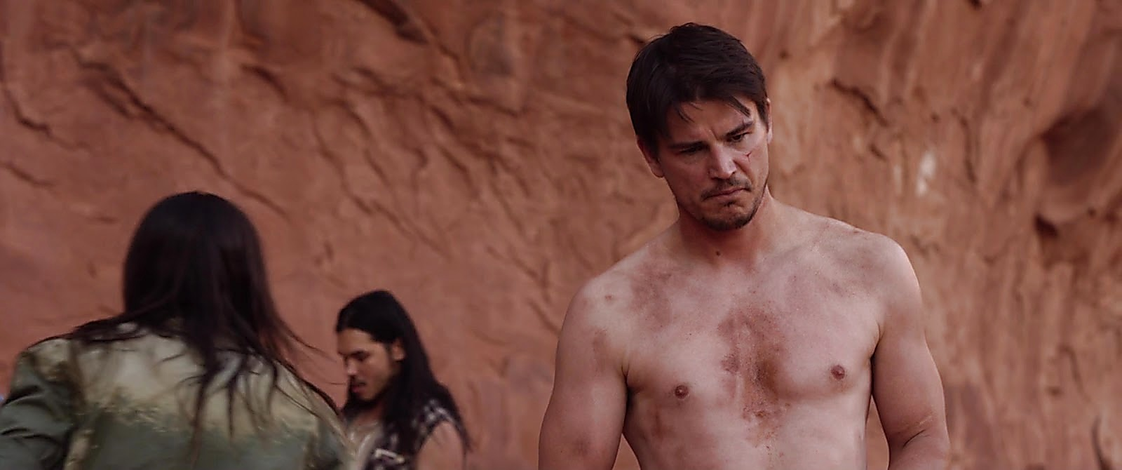 Josh Hartnett Valley Of The Gods 2020 08 01 1596272400 1