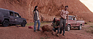 Josh Hartnett Valley Of The Gods 2020 08 01 1596272400 11