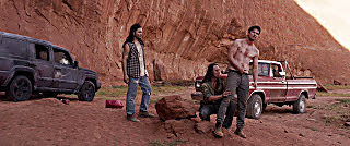 Josh Hartnett Valley Of The Gods 2020 08 01 1596272400 12