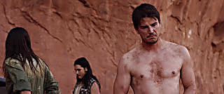 Josh Hartnett Valley Of The Gods 2020 08 01 1596272400 16