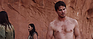 Josh Hartnett Valley Of The Gods 2020 08 01 1596272400 17