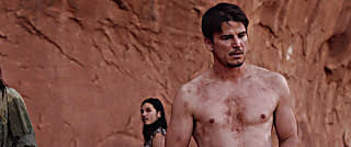 Josh Hartnett Valley Of The Gods 2020 08 01 1596272400 18