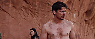 Josh Hartnett Valley Of The Gods 2020 08 01 1596272400 19