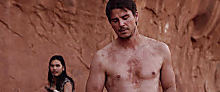 Josh Hartnett Valley Of The Gods 2020 08 01 1596272400 23