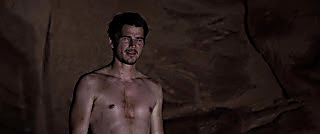 Josh Hartnett Valley Of The Gods 2020 08 01 1596272400 25