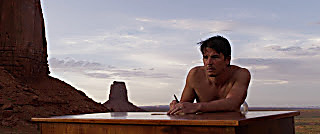 Josh Hartnett Valley Of The Gods 2020 08 01 1596272400 26