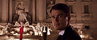 Josh Hartnett Valley Of The Gods 2020 08 01 1596272400 28