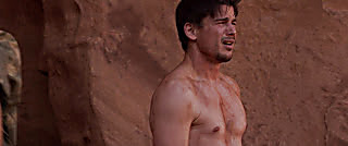 Josh Hartnett Valley Of The Gods 2020 08 01 1596272400 4