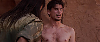 Josh Hartnett Valley Of The Gods 2020 08 01 1596272400 6
